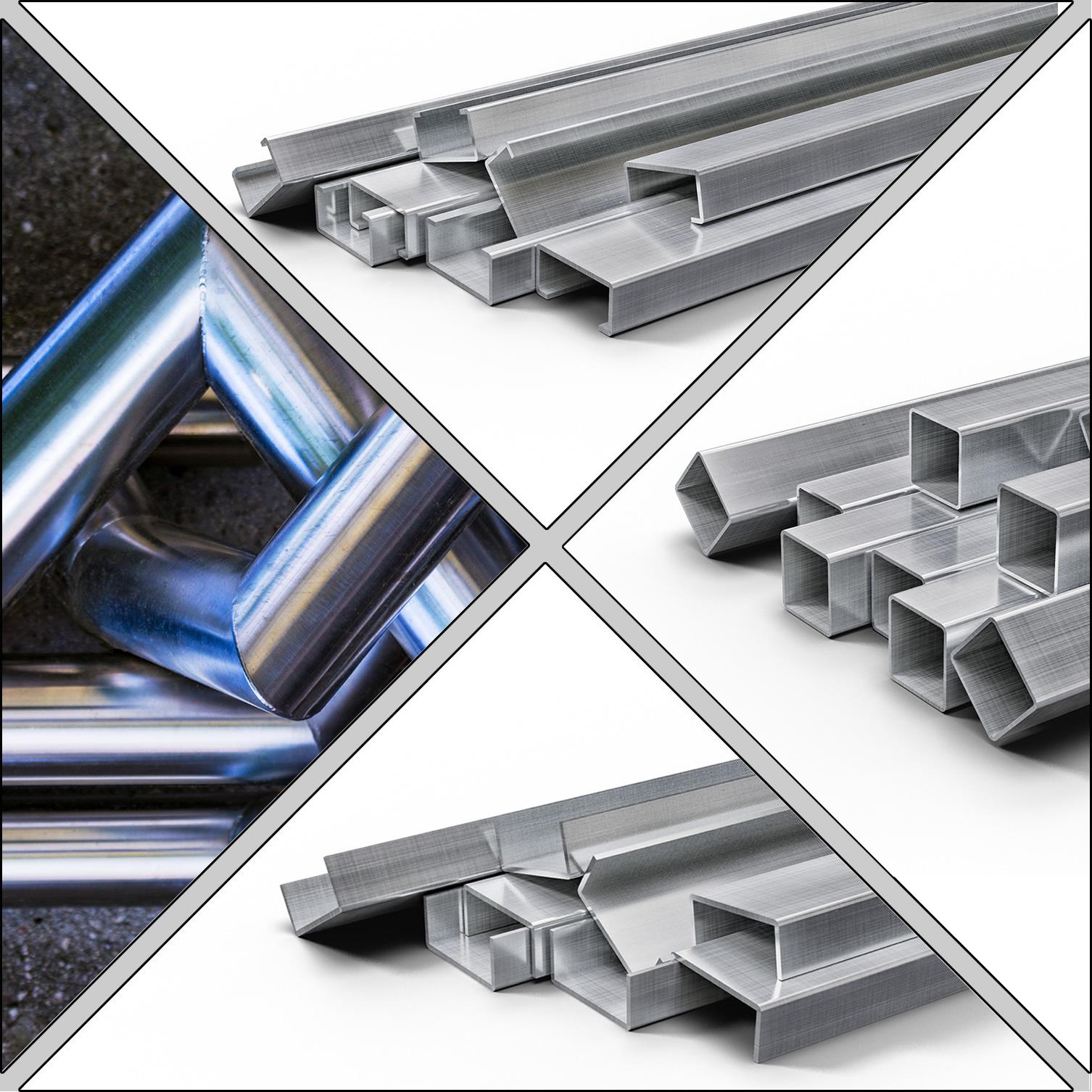 Edelstahl- Metallbau Börding