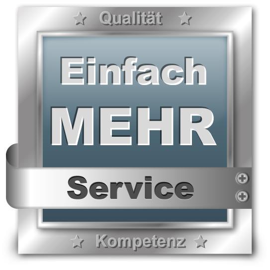 Einfach mehr Service Metallbau Börding